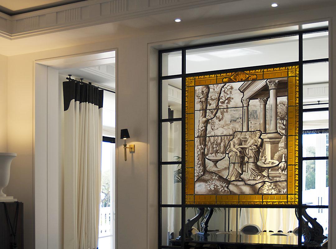 cloison-vitraux-classique-atelier-st-didier