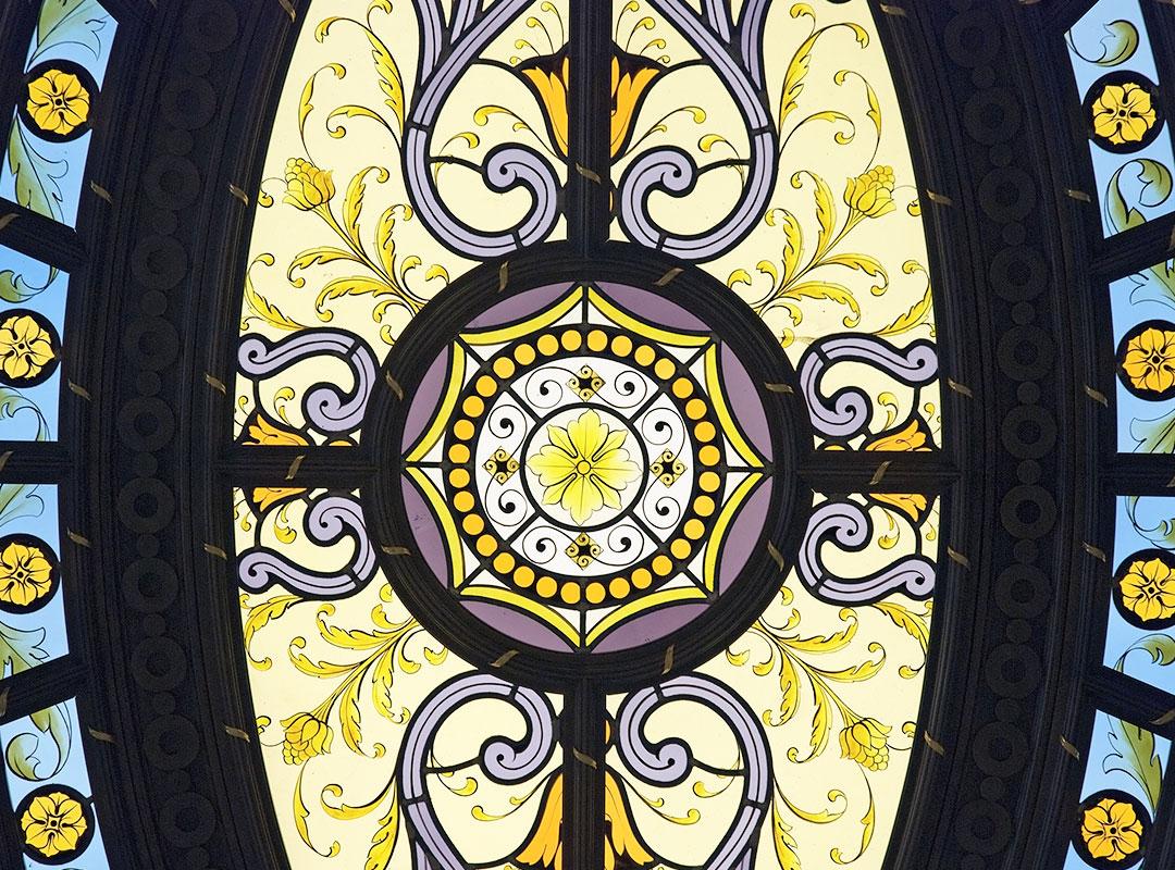plafond-peints-vitraux-atelier-saint-didier