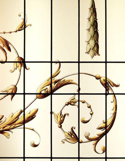 vitraux-style-ornemental-pregermain