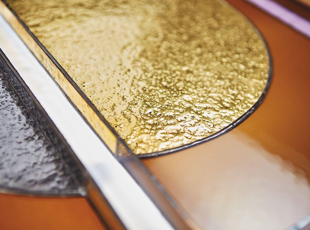 detail-plateaux-vitraux