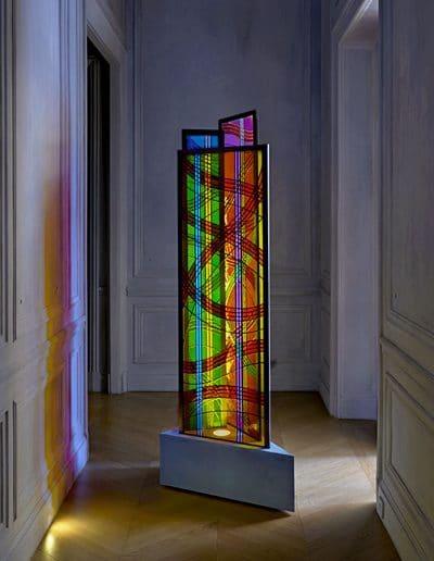 lampe-vitraux-pregermain-karam