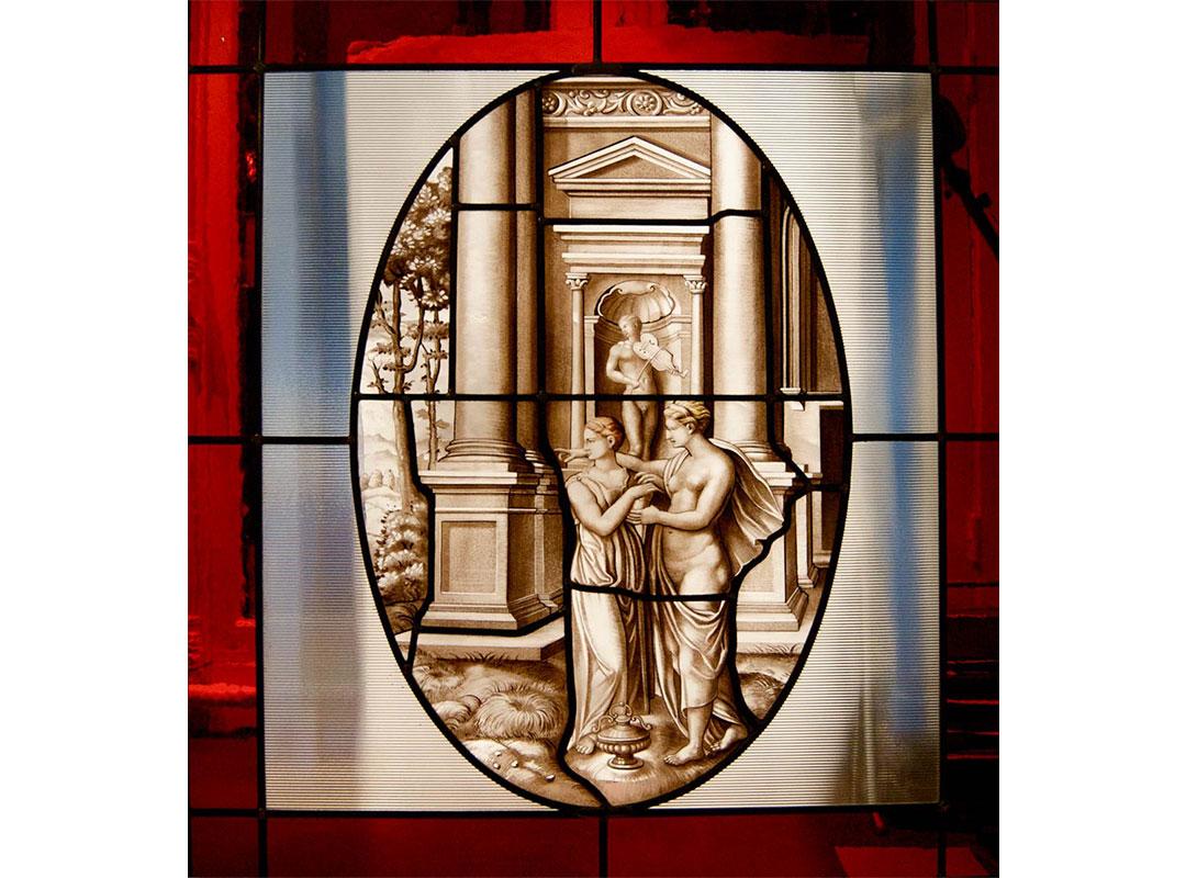medaillon-vitraux-classique-renaissance-pregermain-2