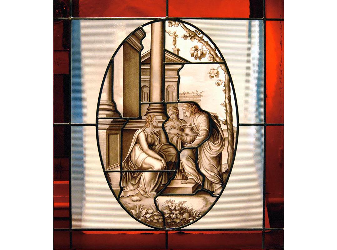 medaillon-vitraux-renaissance-pregermain-2