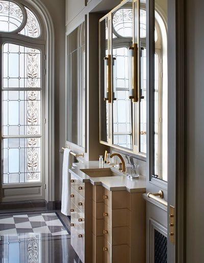 vitraux-classique-ornemental-pregermain