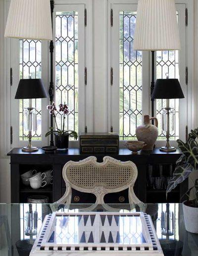 vitraux-fenetre-minimaliste-pregermain