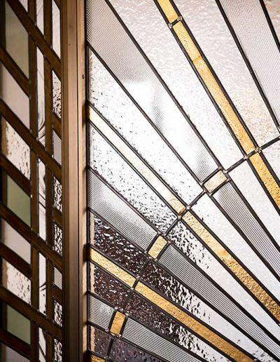 detail-vitrail-or-pregermain
