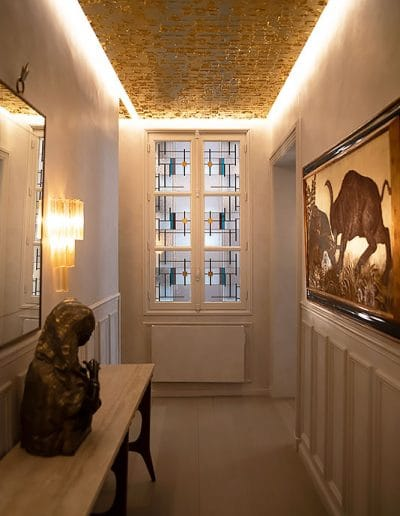 fenetre-vitraux-moderne-ateleir-saint-didier