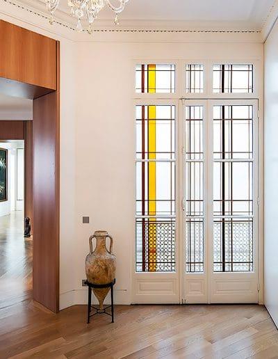 vitrail-moderne-fenetre-atelier-saint-didier
