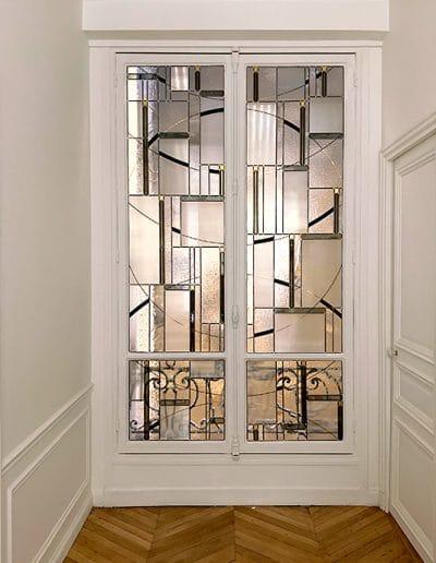 vitraux-moderne-fenetre