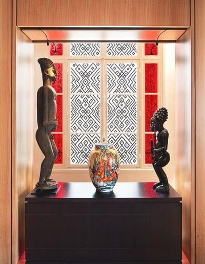 vitraux-motif-afro