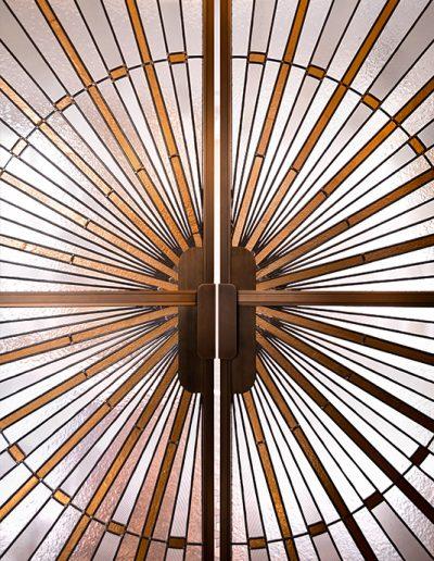 detail-porte-vitraux-or-pregermain