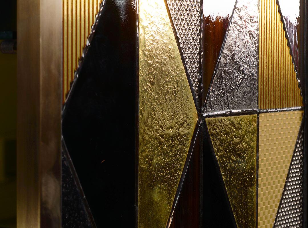 detail-vitrail-atelier-saint-didier