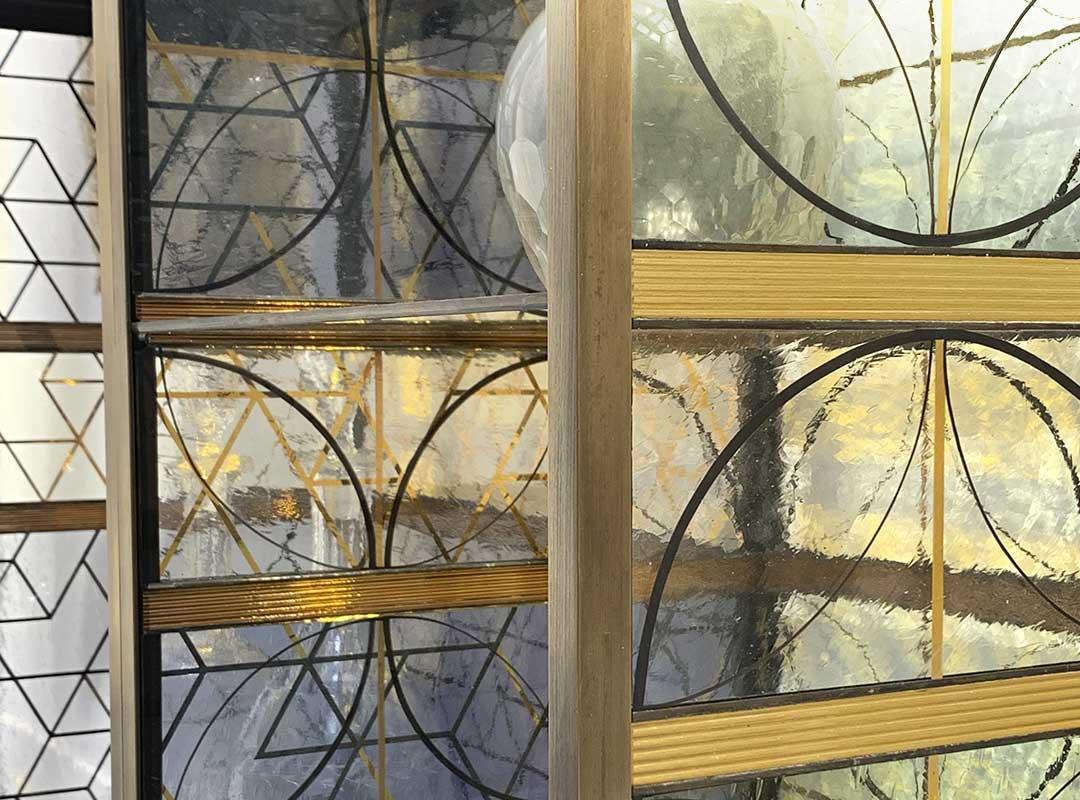 detail-vitrine-atelier-saint-didier