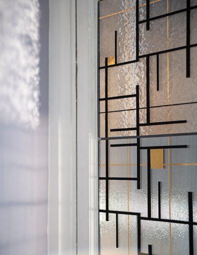 fenetre-vitrail-mondrian