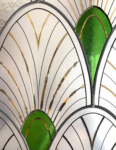 vitrail-cloison-detail-pregermain