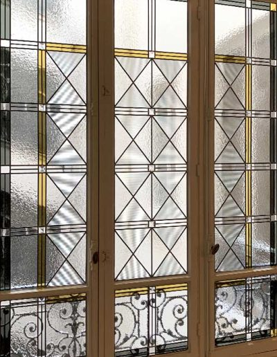vitraux-fenetre-minimaliste