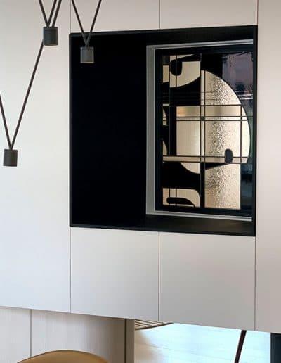 tableau-vitrail-jazz-saint-didier-2